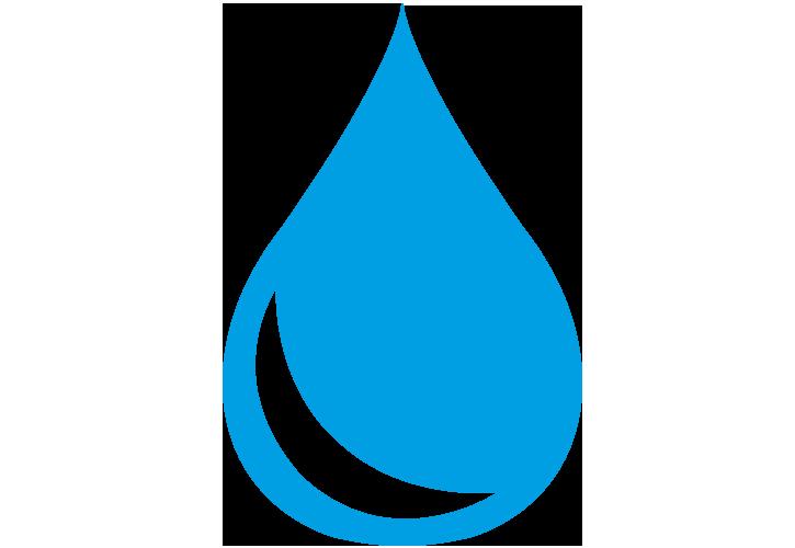 Sanitärtechnik